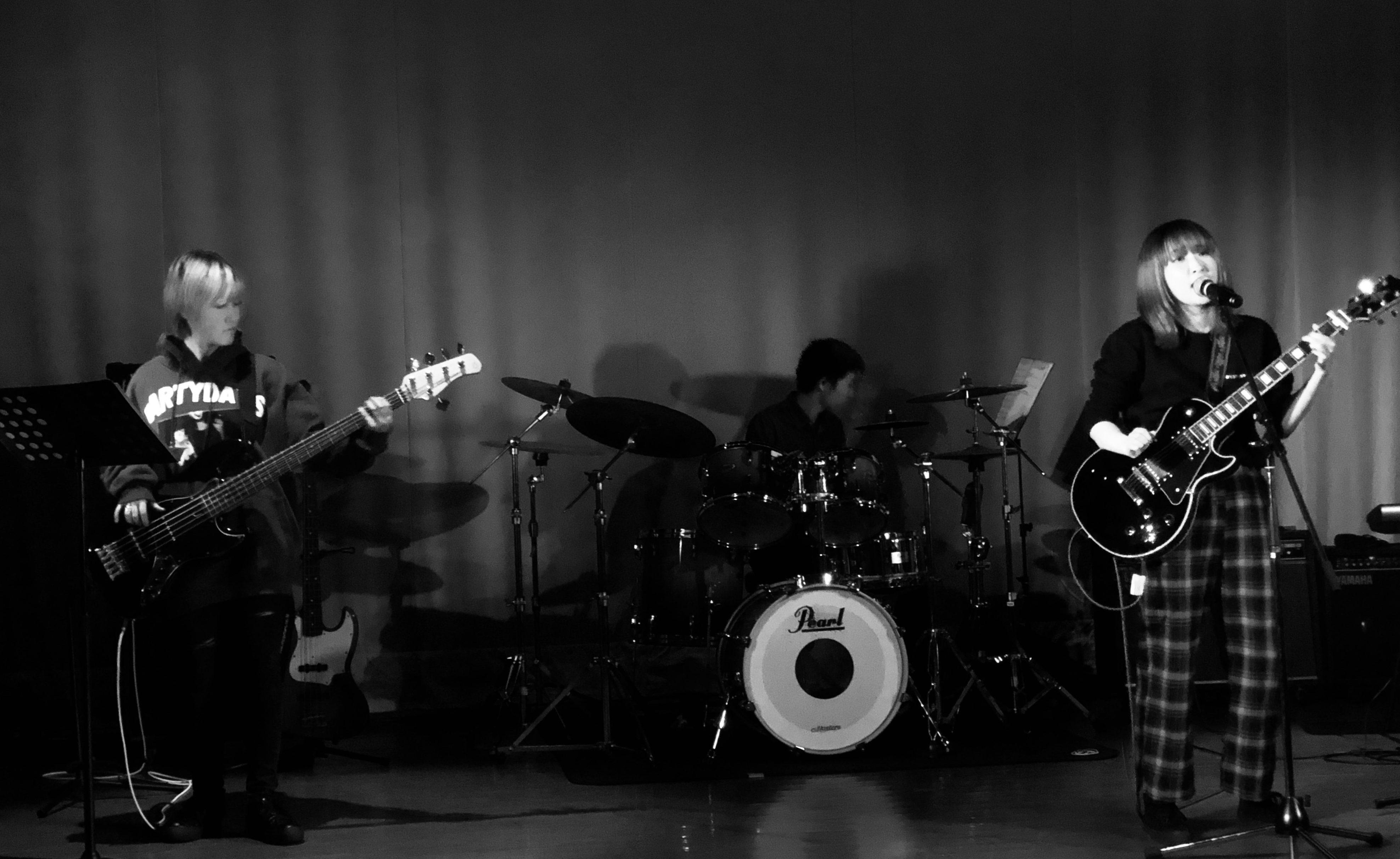MIICA LIVE FESTIVAL Vol.3を開催しました。